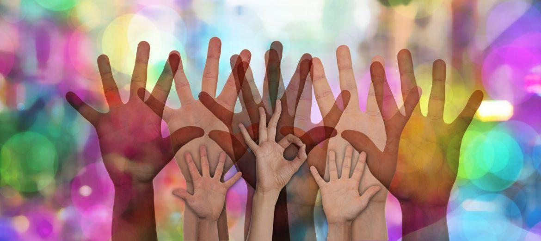 voluntarios-internacionales